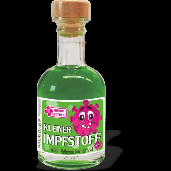 004l-Mini-Apotheker-Kleiner-Corona-Impfstoff-Corona-Pfeffermin-Likoer-4-Motive-andrea-geschenke.de-AV-Andrea-Verlag-MB-Likoere-Humor-Apotheke-einzeln1