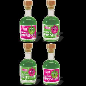 004l-Mini-Apotheker-Kleiner-Corona-Impfstoff-Corona-Pfefferminz-Likoer-4-Motive-andrea-geschenke.de-AV-Andrea-Verlag-MB-Likoere-Humor-Apotheke