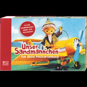 unser-sandmännchen-das-dicke-postkartenbuch