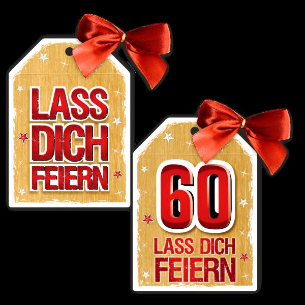 2Stk.-edle-Geschenktueten-Serie-Alles-Gute-Das-ist-Dein-Tag-hochwertige-Geschenktaschen-mit-Glueckwunschkarte-abnehmbar-und-beschreibbar-fuer-Frauen-60-neutral-Andrea-Verlag-andrea-verlag.de-