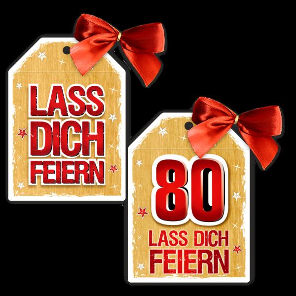 2Stk.-edle-Geschenktueten-Serie-Alles-Gute-Das-ist-Dein-Tag-hochwertige-Geschenktaschen-mit-Glueckwunschkarte-abnehmbar-und-beschreibbar-fuer-Frauen-80-neutral-Andrea-Verlag-andrea-verlag.de-