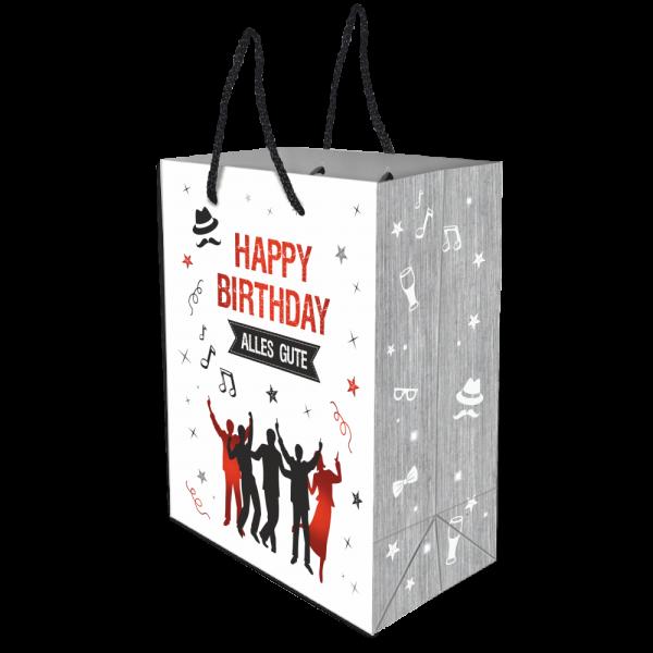 2Stk.-edle-Geschenktueten-Serie-Alles-Gute-Das-ist-Dein-Tag-hochwertige-Geschenktaschen-mit-Glueckwunschkarte-mit-Bastschleife-fuer-Maenner-Zahl-neutral-Rueckseite-Andrea-Verlag-andrea-verlag.de
