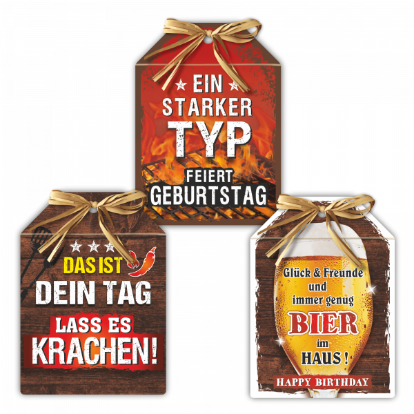 3-stk.-edle-Geschenktueten-Serie-Grillen-Alles-Gute-hochwertige-Geschenktaschen-mit-Glueckwunschkarte-beschreibbar-und-abnehmbar-AV-Andrea-Verlag-andrea-verlag.de