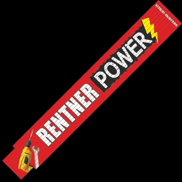 30037 Zollstock Rentner-Power AV Andrea Verlag andrea-geschenke.de!