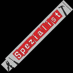 30039 Zollstock Spezialist AV Andrea Verlag andrea-geschenke.de!