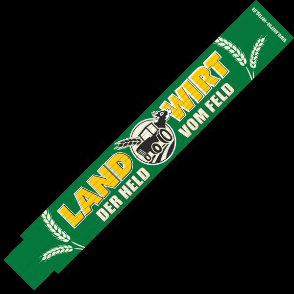 30046 Zollstock Landwirt - Der Held vom Feld AV Andrea Verlag andrea-geschenke.de!