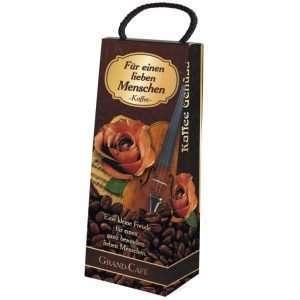 40015 Kaffee Box Für einen lieben Menschen AV Andrea Verlag andrea-geschenke.de!
