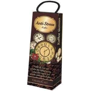 40016 Kaffee Box Anti-Stress AV Andrea Verlag andrea-geschenke.de!