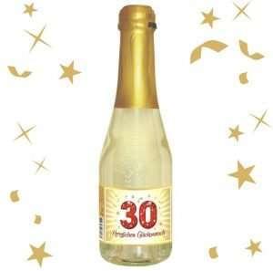 57023 Piccolo Herzlichen Glückwunsch 30 AV Andrea Verlag andrea-geschenke.de!