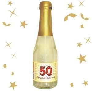 57025 Piccolo Herzlichen Glückwunsch 50 AV Andrea Verlag andrea-geschenke.de!