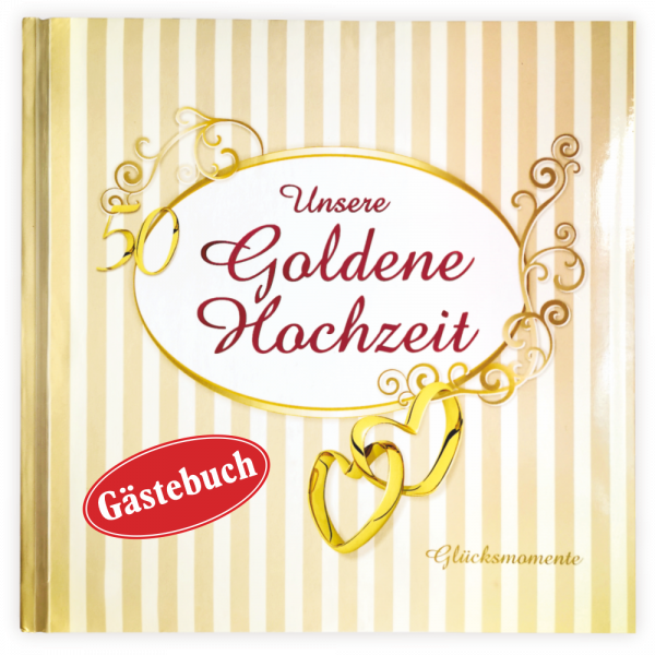 Album-Gaestebuch-Unsere-Goldene-Hochzeit-Fotoalbum-Geschenke-zur-Goldenen-Hochzeit-AV-Andrea-Verlag-andrea-geschenke.de