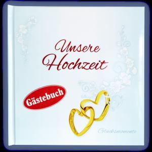 Album-Gaestebuch-Unsere-Hochzeit-Fotoalbum-Geschenke-zur-Hochzeit-AV-Andrea-Verlag-andrea-geschenke.de