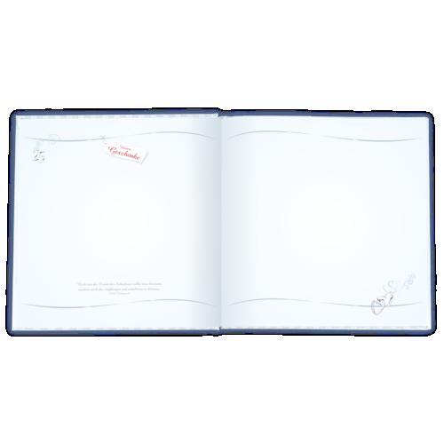 Album-Gaestebuch-Unsere-Silberne-Hochzeit-Fotoalbum-Geschenke-zur-Silbernen-Hochzeit-1-AV-Andrea-Verlag-andrea-geschenke.de