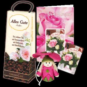 Alles-Gute-Kaffee-Blumenkind-Rosenkarte-Muttertag-Lieblingsmensch-Geburtstag-Geschenk-fuer-Mutti-Oma-andrea-geschenke.de