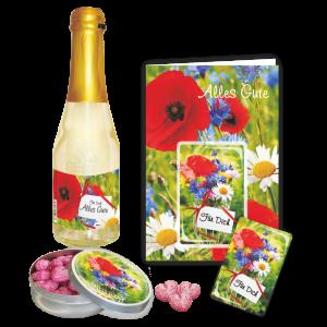 Alles-Gute-fuer-Dich-Piccolo-Herzbonbons-Karte-mit-Magnet-Muttertag-Oma-Lieblingsmensch-Freude-andrea-geschenke.de