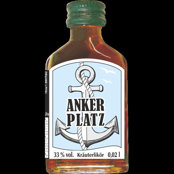 Ankerplatz-Heimathafen-Kraeuterlikoer-Ostsee-Nordsee-Brise-Kapitaen-Smutje-AV-Andrea-Verlag-andrea-geschenke.de