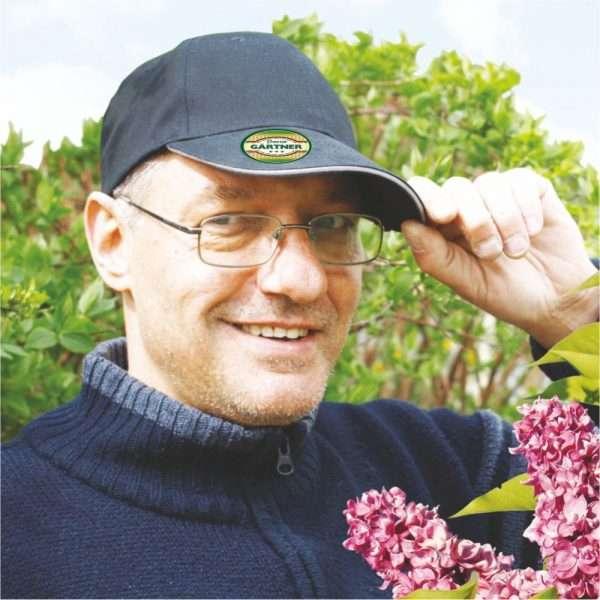 Basecap-Bester-Gaertner-Garten-Geschenk-fuer-Gaertner-Gartenfreude-andrea-geschenke.de