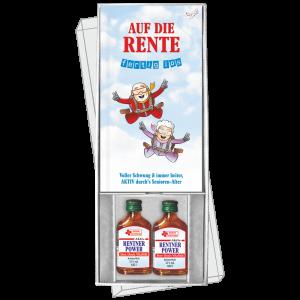 Buch-Auf-die-Rente-fertig-los-Geschenkset-Senioren-Alter-Geschenk-zum-Geburtstag-Rentner-Ruhestand-Sprueche-Gedichte-Witze-AV-Andrea-Verlag-andrea-geschenke.de