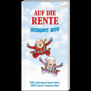 Buch-Auf-die-Rente-fertig-los-Voller-Schwung-und-immer-heiter-aktiv-durchs-Senioren-Alter-Geschenk-zum-Geburtstag-Rentner-Ruhestand-Sprueche-Gedichte-Witze-AV-Andrea-Verlag-andrea-geschenke.de