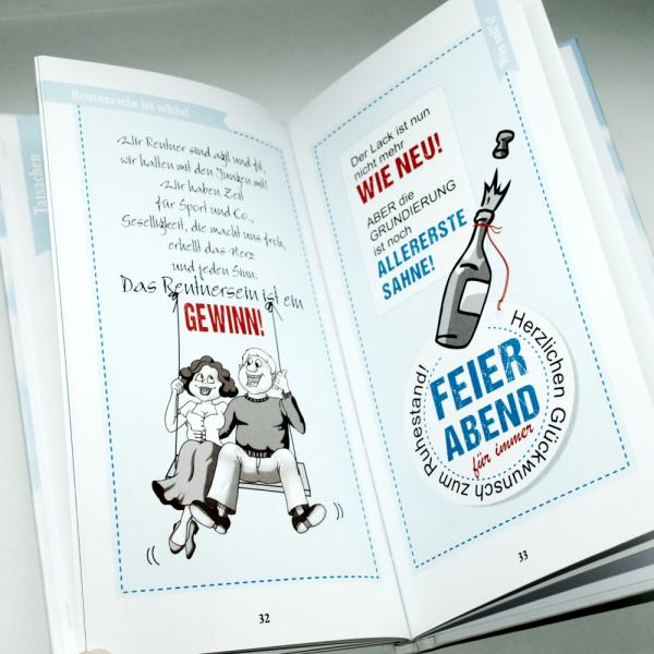 Buch-Auf-die-Rente-fertig-los-Voller-Schwung-und-immer-heiter-aktiv-durchs-Senioren-Alter-Leseseite-Geschenk-zum-Geburtstag-Rentner-Ruhestand-Sprueche-Gedichte-Witze-AV-Andrea-Verlag-andrea-geschenke.de
