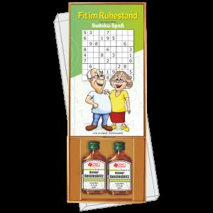 Buch-Fit-im-Ruhestand-Sudoku-Ratespass-Geschenkset-Senioren-Alter-Geschenk-zum-Geburtstag-Rentner-Ruhestand-AV-Andrea-Verlag-andrea-geschenke.de