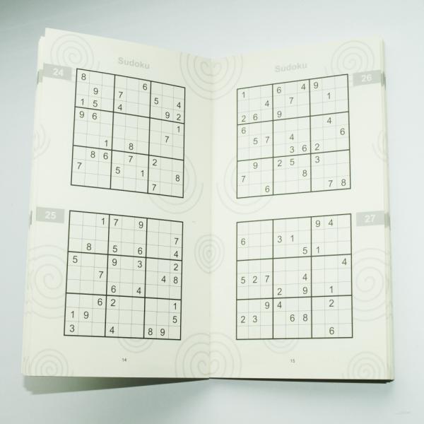 Buch-Fit-im-Ruhestand-Sudoku-Spass-und-anderer-Zahlensalat-Senioren-Alter-Geschenk-zum-Geburtstag-Rentner-Ruhestand-schult-Gehirnzellen-Ausdauer-Innenseite-AV-Andrea-Verlag-andrea-geschenke.de