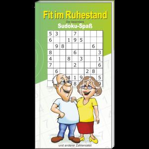 Buch-Fit-im-Ruhestand-Sudoku-Spass-und-anderer-Zahlensalat-Senioren-Alter-Geschenk-zum-Geburtstag-Rentner-Ruhestand-schult-Gehirnzellen-Ausdauer-fuer-die-Pause-AV-Andrea-Verlag-andrea-geschenke.de