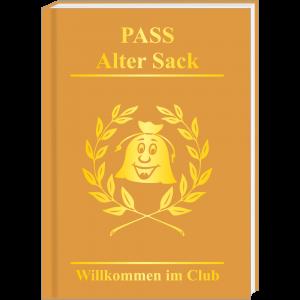 Buch-Pass-Alter-Sack-Willkommen-im-Club-Humor-Geburtstag-Alte-Saecke-Rentner-Ruhestand-Geschenk-zum-50.-Geburtstag-AV-Andrea-Verlag-andrea-geschenke.de
