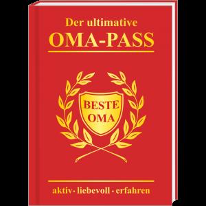 Buch-Pass-Der-ultimative-Oma-Pass-aktiv-liebevoll-erfahren-Beste-Oma-Humor-Geburtstag-Oma-Geschenk-zum-Geburtstag-Rentner-Ruhestand-Frauentag-Muttertag-AV-Andrea-Verlag-andrea-geschenke.de
