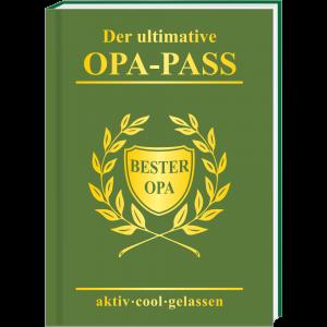 Buch-Pass-Der-ultimative-Opa-Pass-aktiv-cool-gelassen-Bester-Opa-Humor-Geburtstag-Alter-Sack-Geschenk-zum-Geburtstag-Rentner-Ruhestand-Maennertag-AV-Andrea-Verlag-andrea-geschenke.de