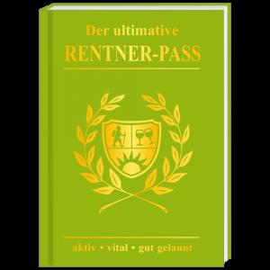 Buch-Pass-Der-ultimative-Rentner-Pass-aktiv-vital-gut-gelaunt-Humor-Geburtstag-Alter-Sack-Geschenk-zum-Geburtstag-Rentner-Ruhestand-AV-Andrea-Verlag-andrea-geschenke.de