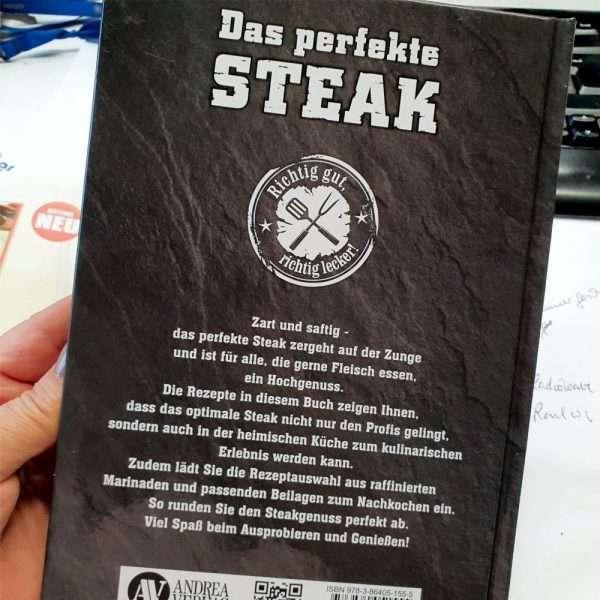 Das-perfekte-Steak-Steakrezepte-Rezepte-fuer-Maenner-Pfannengerichte-Grillen-Grillrezepte-BBQ-Geschenke-fuer-Maenner-Geschenkset-Maennergeschenk-Braten-Grillkoenig-Andrea-geschenke.de