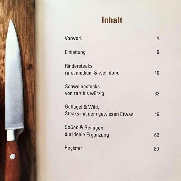 Das-perfekte-Steak-Steakrezepte-viele-Rezepte-fuer-Maenner-Grillen-Grillrezepte-BBQ-Geschenke-fuer-Maenner-Geschenkset-Maennergeschenk-Braten-Grillkoenig-Andrea-geschenke.de_