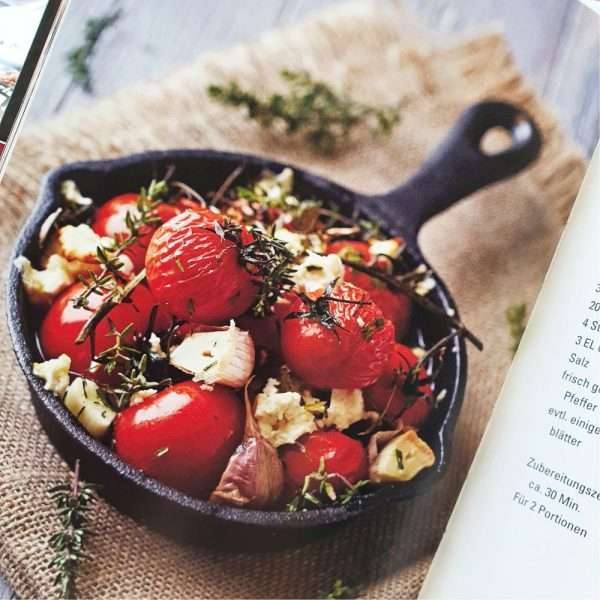 Das-perfekte-Steak-Steakrezepte-viele-Rezepte-fuer-Maenner-vegetarisch-Grillen-Grillrezepte-BBQ-Geschenke-fuer-Maenner-Geschenkset-Maennergeschenk-Braten-Grillkoenig-Andrea-geschenke.de_