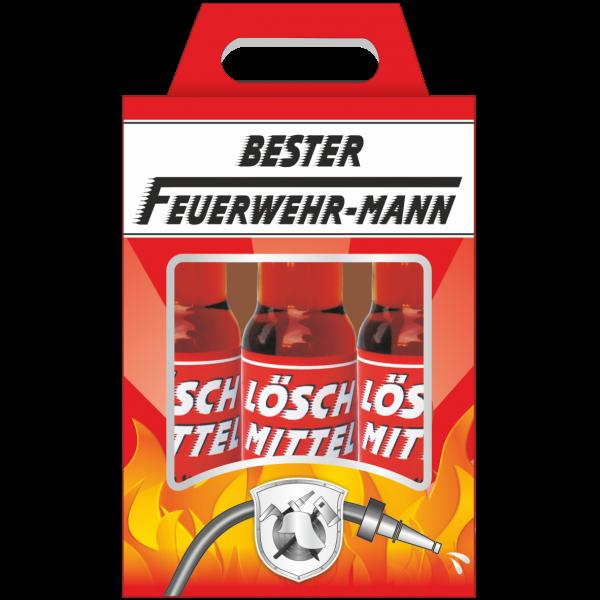 Dreier-Likoerbox-Bester-Feuerwehrmann-mit-Kraeuterlikoer-AV-Andrea-Verlag-andrea-geschenke.de