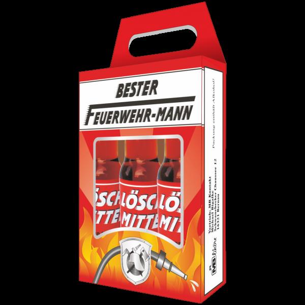 Dreier-Likoerbox-Bester-Feuerwehrmann-mit-Kraeuterlikoer-Seitenansicht-AV-Andrea-Verlag-andrea-geschenke.de