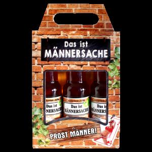Dreier-Likoerbox-Das-ist-Maennersache-mit-Kraeuterlikoer-AV-Andrea-Verlag-andrea-geschenke.de