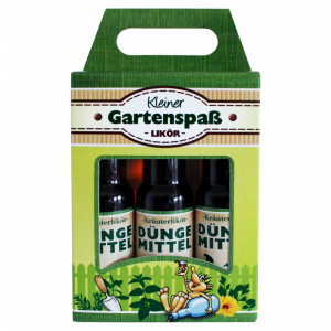Dreier-Likoerbox-Gartenspass-mit-Kraeuterlikoer-AV-Andrea-Verlag-andrea-geschenke.de