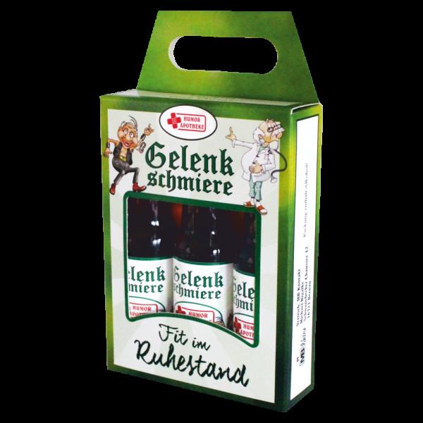 Dreier-Likoerbox-Gelenkschmiere-mit-Kraeuterlikoer-2-AV-Andrea-Verlag-andrea-geschenke.de