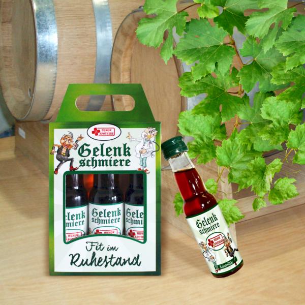 Dreier-Likoerbox-Gelenkschmiere-mit-Kraeuterlikoer-Aktion-AV-Andrea-Verlag-andrea-geschenke.de