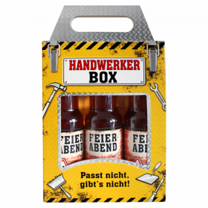 Dreier-Likoerbox-Handwerker-mit-Kraeuterlikoer-AV-Andrea-Verlag-andrea-geschenke.de