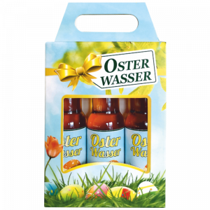 Dreier-Likoerbox-Osterwasser-mit-Kraeuterlikoer-Geschenkidee-zu-Ostern-AV-Andrea-Verlag-andrea-geschenke.de