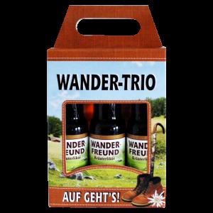 Dreier-Likoerbox-Wandertrio-mit-Kraeuterlikoer-AV-Andrea-Verlag-andrea-geschenke.de