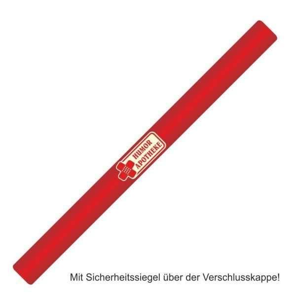 Duschgel-Maenner-zum-Geburtstag-Happy-Birthday-Maenner-Dusch-Spass-Anti-Falten-Humorapotheke-Sicherheitsetikett-Andrea-Verlags-GmbH-Andrea-Geschenke.de