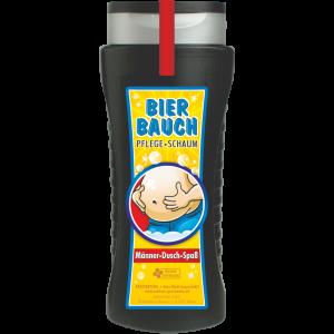 Duschgel-Maenner-zum-Geburtstag-Bierbauch-Pflege-Maenner-Dusch-Spass-Anti-Falten-Humorapotheke-Andrea-Verlags-GmbH-Andrea-Geschenke.de