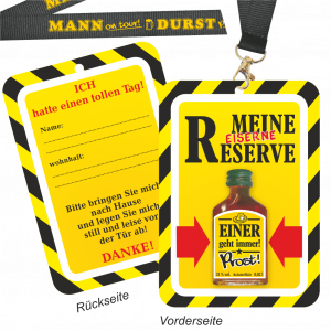 Eiserne-Reserve-Karte-mit-Band-Anhaengeband-Notfallkarte-Herrentag-Vatertag-Maenner-Maennertag-Partygeschenk-Geschenk-zum-Maennertag-Nach-Hause-bringen-Abstellkarte-andrea-geschenke.de