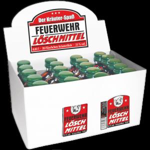 Feuerwehr-Feuerwehrmaenner-Kraeuterlikoer-Loeschmittel-Likoerbox-AV-Andrea-Verlag-andrea-geschenke.de