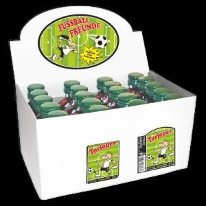 Fussballfreunde-Torjaeger-Dribbelkoenig-Flankengott-Fussballfan-Party-AV-Andrea-Verlag-andrea-geschenke.de