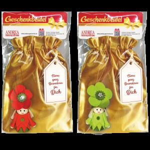 Geschenkbeutel-mit-Blumenmaedchen-Zweier-Set-rot-gruen-zum-Selbstbefuellen-Geschenkverpackung-fuer-Frauen-fuer-Gaertner-und-Gaertnerinnen-zum-Geburtstag-zu-Ostern-AV-AndreGeschenkbeutel-mit-Blumenmaedchen-Zweier-Set-rot-gruen-zum-Selbstbefuellen-Geschenkverpackung-fuer-Frauen-fuer-Gaertner-und-Gaertnerinnen-zum-Geburtstag-zu-Ostern-AV-Andrea-Verlag-andrea-verlag.de