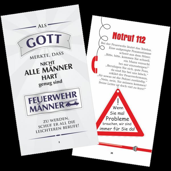 Geschenkbuch-Feuerwehrmaenner-Immer-im-Einsatz-Leseprobe-AV-Andrea-Verlag-andrea-geschenke.de